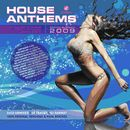 House Anthems : Spring / Summer 2009