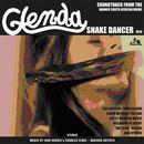 Glenda(Snake Dancer)