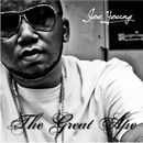 JOE YOUNG「The Great Ape」