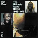 ISSAC HAYES「The Man! : The Ultimate Isaac Hayes 1969-1977」