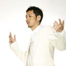 Sing-O「PRIDE~24 Limit~」