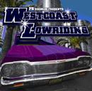 V.A.「WESTCOAST LOWRIDING」