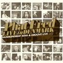 Phat Fred「Live In Denmark」