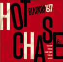 BLACKQP'67「Hot chase」