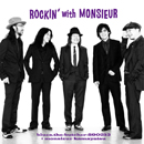 blues.the-butcher-590213 + Monsieur Kamayatsu「Rockin' with Monsieur」