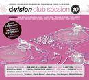 D:Vision Club Session 10
