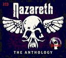 NAZARETH「The Anthology」