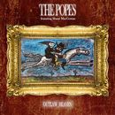 THE POPES feat. SHANE MACGOWAN「Outlaw Heaven」