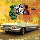 Italian G-Funk Vol. 1