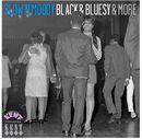 Slow'N'Moody Black & Bluesy & More