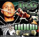 LIL G「Hood Money」