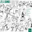 J.J. BAND「The J.J. Band」