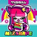 Mixshake