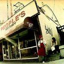 wordPEOPLE「People's Eatery」