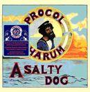 PROCOL HARUM「A Salty Dog」