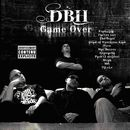 DBH「Game Over」