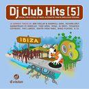 DJ Club Hits 5