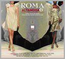 ROMA ALTA MODA 6
