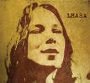 LHASA「Lhasa」