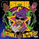 S.O.B.「Tha Fonky West」