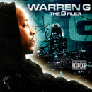 WARREN G「The G-Files」