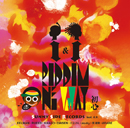 I & I Riddim One Way -Shosin-