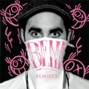 BENI「Maximus Remixes」