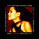 rad.「Getting Down Is Free」