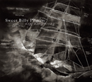SWEET BILLY PILGRIM「Twice Born Men」