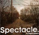 DAISHI DANCE「Spectacle.」