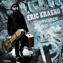 エリック・クラズノ「Reminisce」