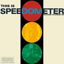 スピードメーター「This Is Speedometer」