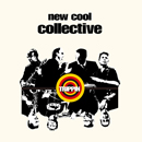 NEW COOL COLLECTIVE「Trippin'」
