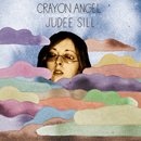 V.A.「Crayon Angel: A Tribute to the Music of Judee Sill」