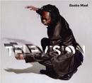 バーバ・マール「Television」