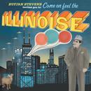 SUFJAN STEVENS「Illinois」
