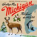 スフィアン・スティーブンス「Michigan」