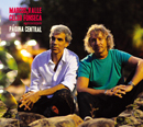 MARCOS VALLE & CELSO FONSECA「Pagina Central」