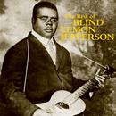BLIND LEMON JEFFERSON「The Best of Blind Lemon Jefferson」