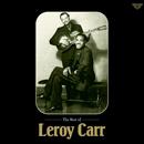 リロイ・カー「The Best of Leroy Carr」