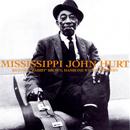 ミシシッピ・ジョン・ハート「Mississippi John Hurt」