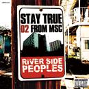 O2「STAY TRUE」