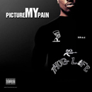 2PAC「Picture My Pain」