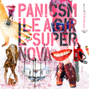 PANICSMILE「A GIRL SUPERNOVA」