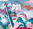 BUILD AN ARK「Love」