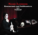 Sean Lennon「Rosencrantz and Guildenstern are Undead」