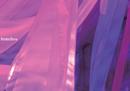 ボノボ「宇宙温泉へようこそ!」