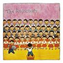 THE RAINCOATS「The Raincoats」