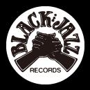 V.A.「Black Jazz Box」