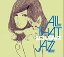 ALL THAT JAZZ「Ghibli Jazz」